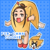 For-Chan Cookie