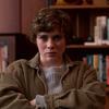 kaworu is gay (: