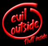 fluff_inside