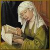 bibliophile1900
