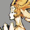 Ultima, the High Seraph