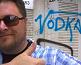Darth Vodka