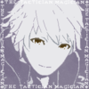 edited icon of male Robin from Fire Emblem Awakening