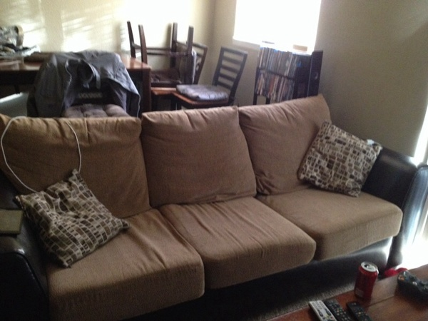 Offer up now puyallup couches myideasbedroomcom for Offer up furniture