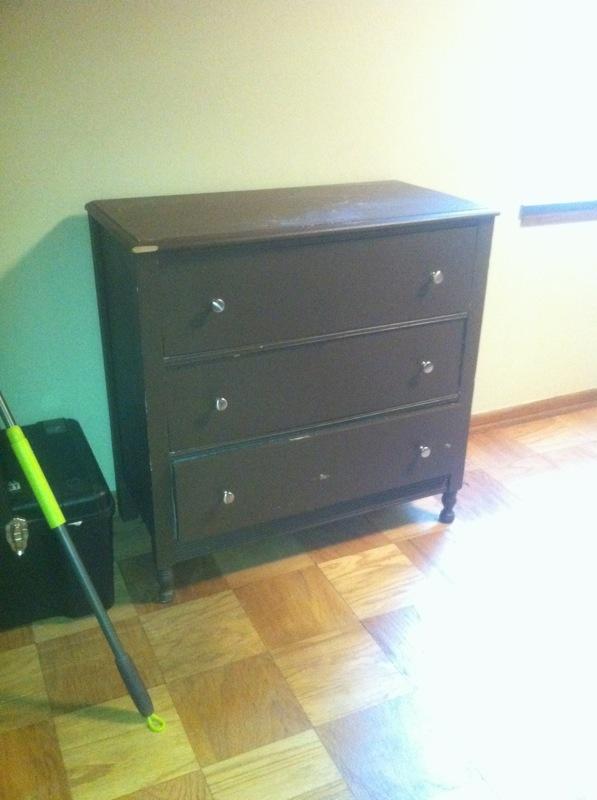 Offerup dresser furniture in seattle wa