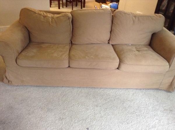 301 moved permanently for Furniture lynnwood washington