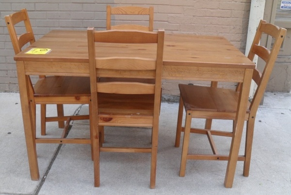 Offer up furniture dallas texas for Ikea garland tx