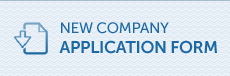 Download the new company application form