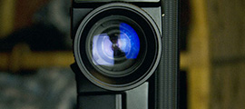 video school