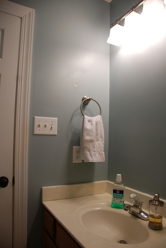 Towel Ring Placement In Bathroom 28 Images Towel Ring Placement In Bathroom 28 Images Powder