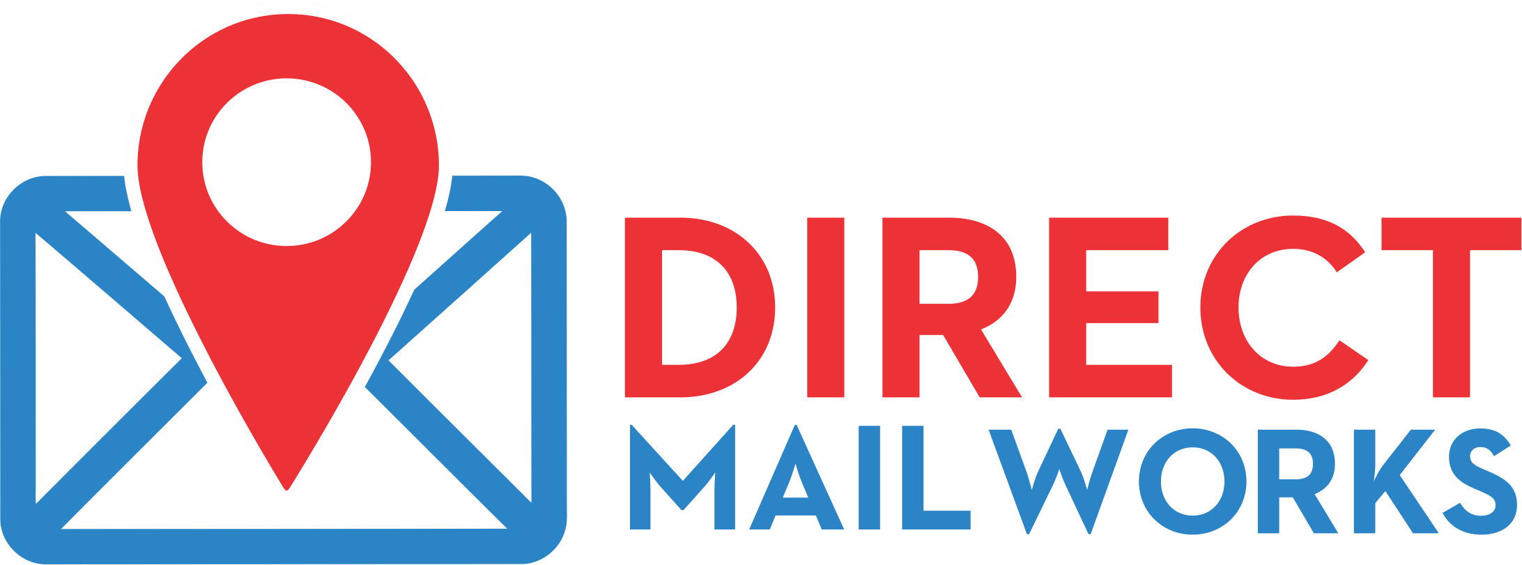 Direct Mail Works