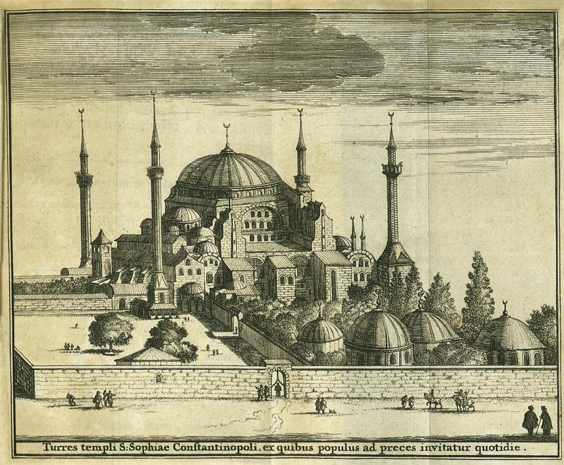 De Religione Mohammedica Libri Duo