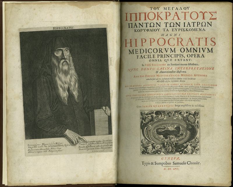 Image result for the sacred disease hippocrates
