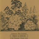 Cabinet 8 Trees and Shrubs.jpg