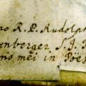 Inscription-0001.jpg