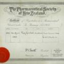 cab 7 Certificate of Registration.jpg