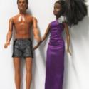 Ken and Barbie.jpg