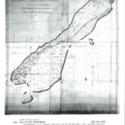 Cab 18 david map2.jpg