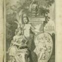 Opuscula Mythologica Physica et Ethica