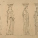 The antiquities of Athens, measured and delineated