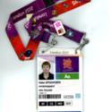 Olympic pass.jpg
