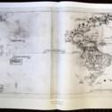 Portugaliae Monumenta Cartograhica. Vol. 1