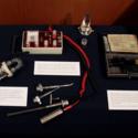 Physio instruments.jpg