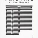 S16-588f   Ephemera - Hocken Exhibition Posters - WEB JPEGs.jpg