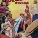 Astounding Stories Nov.jpg