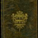 Praenestes Antiqvae libri dvo