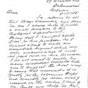 Cabinet 18 Letter 2.jpg