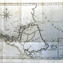 Terra Australis Cognita: or, Voyages to the Terra Australis, or Southern Hemisphere. Vol. I