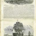 London Illustrated News-0003.jpg