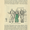 Cabinet 8 Green Trousers-0001.jpg