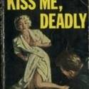 Cabinet 6 Kiss Me Deadly.jpg