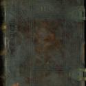 Bible cove .jpg