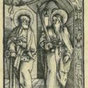 Opusculum de Mirabilibus Novae et Veteris Urbis Romae