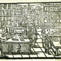 Bookbinder foam-board 1.jpg