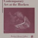 S16-596f   Ephemera - Hocken Exhibition Posters - Web JPEG.jpg