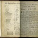 Pharmacopoeia Londinensis; or, the New London Dispensatory. 5th ed.