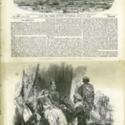 London Illustrated News-0001.jpg