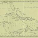 Final map foamboard800x600 3.jpg