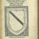 Itinerarium ab Hispania