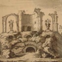 Roma aeterna Petri Schenkii