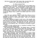 Mary Wnifred Betts article.jpg