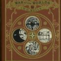 Cabinet 18 image H G Wells War of the Worlds.jpg