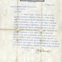 Cabinet 11 bookshop letter.jpg
