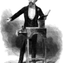 Dickens reading.jpg
