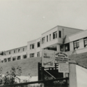 cabinet 17 andy bay harris hospital A5 size.jpg