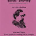 Cabinet 18 Dickens Fellowship Christchurch.jpg